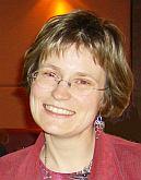 Dagmar Merbaul