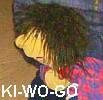 KI-Wo-Go