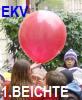 EKV- 1. Beichte
