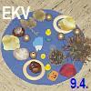 EK_Vorbereitung am 9.4.08