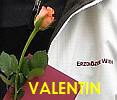 Valentins-Aktion 13.-14.2.09
