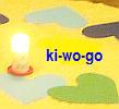 kiwogo