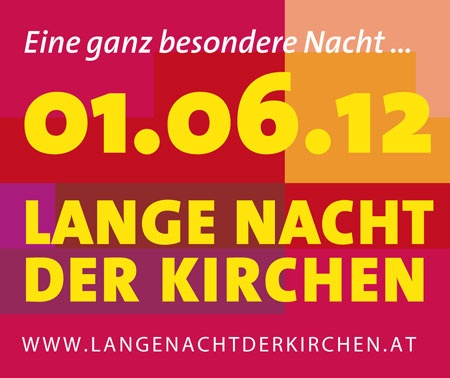 Langenacht 2012