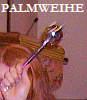 Palmweihe