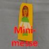 15.12.13 Minimesse