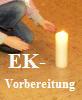29.1.14 Beginn der EK-Vorbereitung der Pfarrkinder