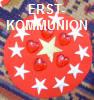 26.2.14 EK-Vorbereitung der Pfarrkinder