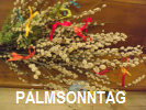 13.4.14 Palmsonntag