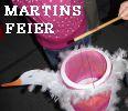 11.11.14 Martinsfeier