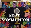12.4.2015ErstkommunionKinder feiern Auferstehung