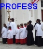 Profess