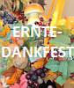 13.10.13 Erntedankfest