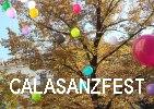 Calasanzfest