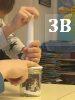3B Forschung