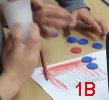 1B-Rechnen ist ein Spiel