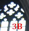3B Stephansdom
