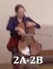 2A und 2B