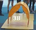3B Atheletikcs
