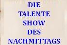 Talentenschow
