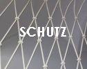 Schutz / Stiege