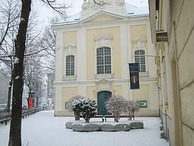 mit Schnee (13.2.04)